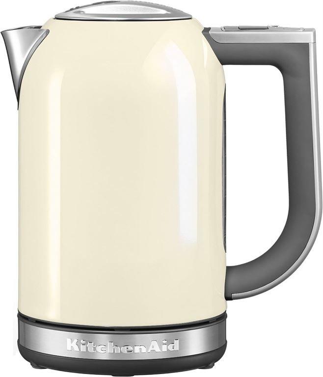 KitchenAid 5KEK1722EAC creme