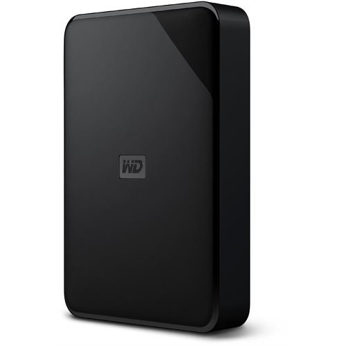 Western Digital WD Elements SE (2TB)
