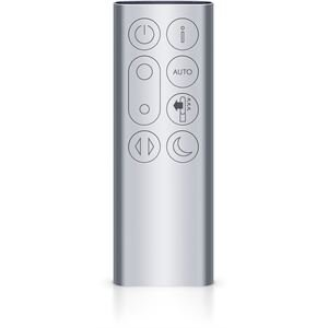 Dyson DP04 pure cool