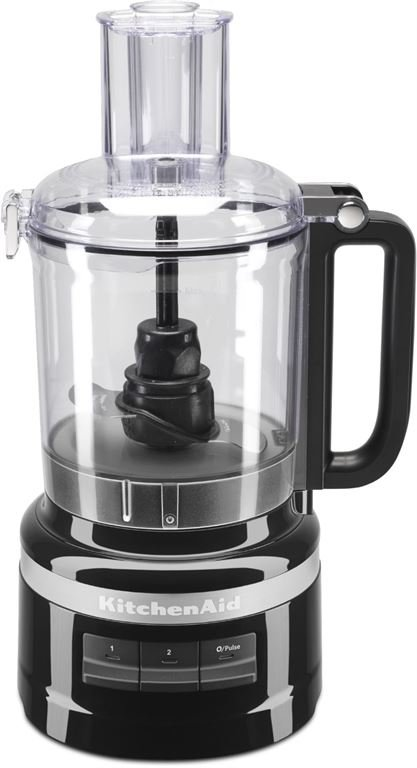 KitchenAid 5KFP0919EOB