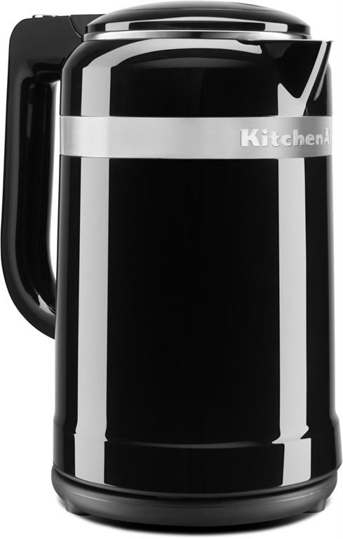 KitchenAid 5KEK1565EOB
