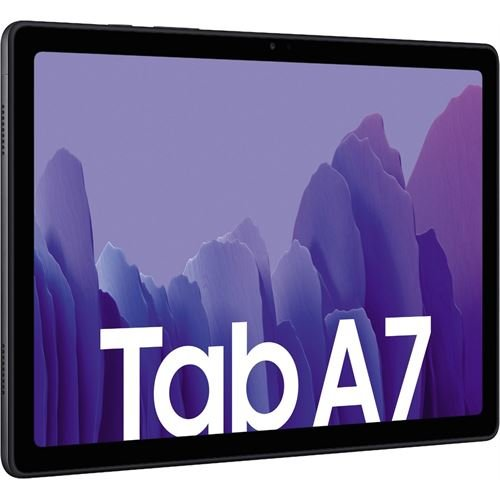 Samsung Galaxy Tab A7 2020 (32GB) WiFi