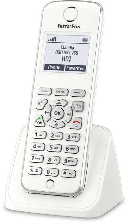 AVM FRITZ!Fon M 2 20002511